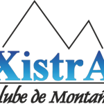 LogoXistra