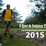 Andainas15