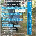CARTEL_XISTRA_II_Open_25km_petit
