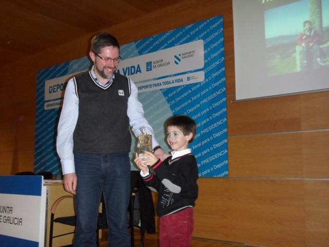 PremioAlexandre2014