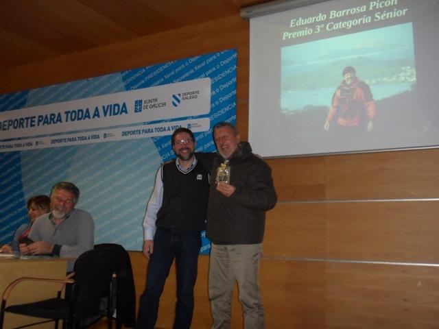 PremioEduardo2014