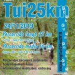 CartelTui25km