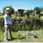 peque_rutas2015